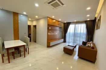 Chuyên cho thuê căn hộ cao cấp Riverside Residence giá tốt. LH xem nhà: 0916.555.439
