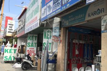 Quá kì ngân hàng cần bán nhà MT Tân Chánh Hiệp 10,DT 6x25m,NH 7m,giá 12,2. tỷ,LH 0901401597
