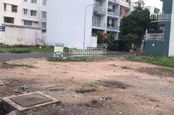 Sacombank thanh lý 10 lô đất duy nhất MT Trương Đình Hội, Q. 8, SHR, 80m2, LH 0907480176