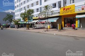 Cho thuê căn Shophouse CT6 Vĩnh Điềm Trung, vị trí đẹp, kinh doanh buôn bán. LH 0977681668