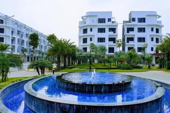 Him Lam Bắc Ninh, khu đô thị hiện đại nhất sứ Kinh Bắc(0817931809)