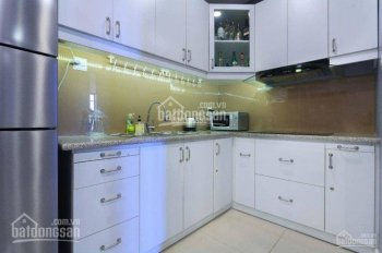 Cho thuê chung cư KG - TH, quận Tân Phú, 61m2, 2PN, 1WC, nội thất, 7.5tr/th, LH: 0906.101.428