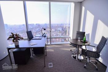 Cho thuê chỗ ngồi làm việc cố định, văn phòng ảo tại hệ thống văn phòng Green Office