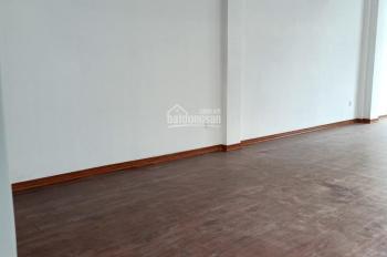 Văn phòng cho thuê giá ưu đãi nhất Tân Bình, 50m2 10tr/tháng bao toàn bộ chi phí. LH 0344569930