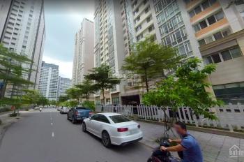 Chính chủ bán nhà nát đường Đinh tiên hoàng P.Đa kao Q.1 100m2, sang tên ngay, gần công viên, 4.8ti