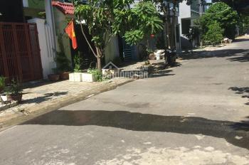 Bán đất đường Nhân Hòa 4, Hòa Xuân, Cẩm Lệ, Đà Nẵng, giá cực rẻ hướng Nam, giá quá tốt. 0972236542