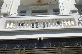Nhanh tay sở hữu ngay ngôi nhà mới xây có vị trí đẹp nhất trong KDC Vĩnh Lộc, ngay ngã tư Gò Mây