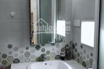 Cần cho thuê căn hộ chung cư Celadon, Tân Phú, 70m2, 2PN, full NT, 12tr/th. 0908744691 Thanh