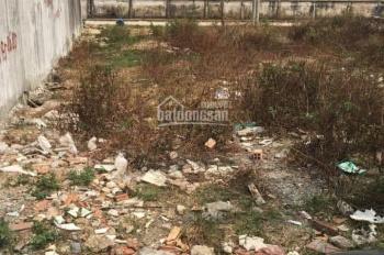 Cần bán lô đất tại nằm trong khu dân cư hiện hữu tại An Phú, Thuận An