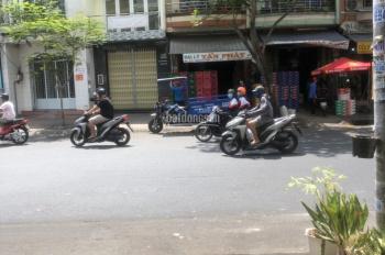 Chính chủ cần sang quán ăn mặt tiền đường tại 976 Nguyễn Trãi, P. 14, Quận 5, TPHCM
