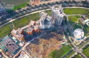 Cần bán căn hộ Eco Green tầng 12a giá 2,5 tỷ căn 57m2 - 093 888 0332