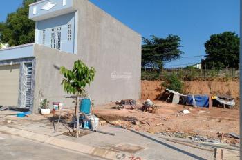 Bán đất sổ đỏ ngay trường ĐH quốc tế Việt Đức, chỉ 6,5tr/m2 TC 100%, CK 10%/SP