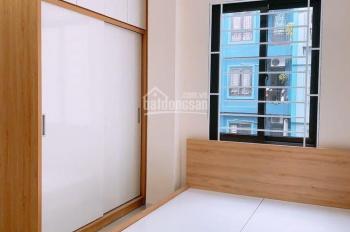 Chủ đầu tư bán  chung cư 198 Xã Đàn hơn 700 tr 1-2 ngủ .