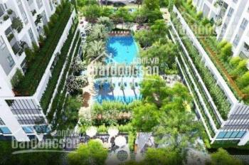 Bán căn hộ view đẹp nhất Eco Green Sài Gòn, trả góp 0% chiết khấu 6%