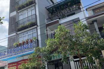 Bán nhà - tòa nhà căn hộ vực nhà máy cao su Đà Nẵng - LH: 097.868.4664