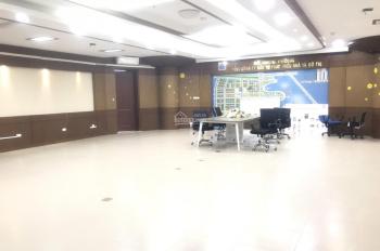 Cho thuê văn phòng hạng B cao cấp diện tích 50m2 giá chỉ 13.5tr/tháng tại Lê Trọng Tấn