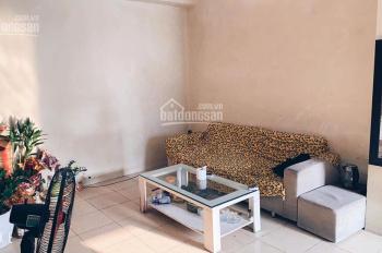 Cho thuê chung cư bộ quốc phòng Thạch Bàn CT2B Long BIên 90m2 đủ nội thất 6.5tr/tháng.LH 0834888865