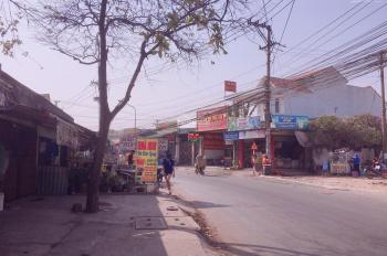 Thiên An Origin - kiêu hãnh Thuận An, khu dân cư ngay vòng xoay An Phú