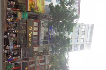 Cho thuê văn phòng tại 66 Trần Đại Nghĩa tầng 7 diện tích 100m2 giá 18 triệu