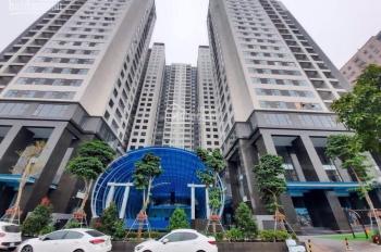 Chung cư cao cấp, nhận nhà ở ngay, ưu đãi hấp dẫn, trung tâm quận Thanh Xuân. LH: 0977 696 528