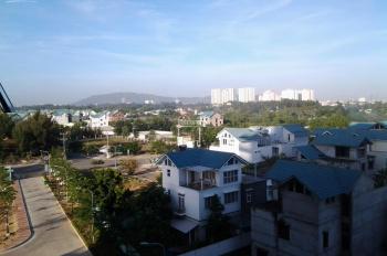 Chính chủ bán căn hộ Aria Resort Vũng Tàu đã hoàn thiện đẹp, giá tốt