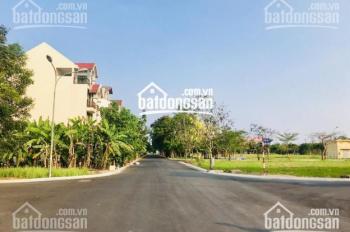 Đất nền KDC Conic, Bình Chánh, MT Nguyễn Văn Linh, giá chỉ 1.6 tỷ, SHR, LH: 0377557882