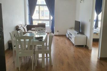 Cho thuê căn hộ Sky Garden 1 - giá ~ 13tr/tháng. LH Mrs Hương 093 2345 000