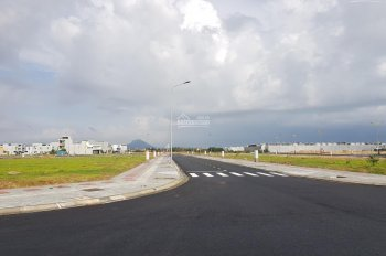 Đất phân lô khu LK Phú Thạnh, Tuy Hòa, Phú Yên, gần sân bay, gần bãi tắm. LH: 0333.92.05.92 giá tốt