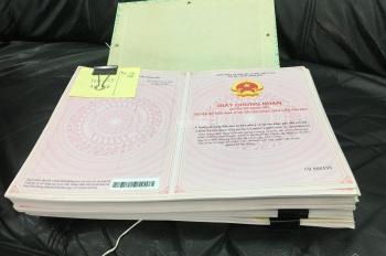 Cần Bán đất 2 Mặt Tiền ở Khu đô Thị Cựu Viên, Kiến An, Vị Trí Vip. Liên Hệ 0906 040 799