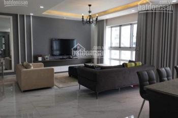 Cho thuê căn hô cao cấp Green Valley, Pmh,q7,thiết kế đẹp, mới 100%, giá rẻ nhất.LH: 0917 664 086