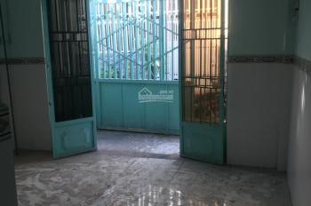 Bán nhà Vĩnh Phú 38, DT 4x10m, thổ cư 100% sổ riêng bao sang tên