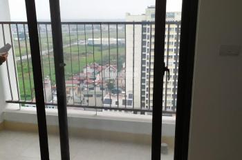 Cho thuê chung cư (Tecco Thanh Trì), DT: 78m2, 2PN, giá: 6tr/tháng. O904516638