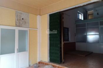 Bán nhà cấp 4 , Vĩnh Khê, An Đồng. Lh 0904 157 066.
