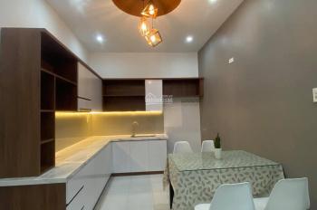 Bán nhanh nhà mới xây đường Phong Châu DT 67m2 Gía bán 2 tỷ 500 LH 070.603.6821