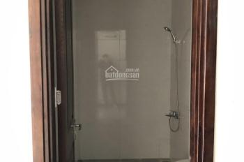 CHo thuê căn hộ 2-3 phòng ngủ tại A10 nam trung yên,nguyễn chánh,giá từ 10 tr/th LH 0902,111,761