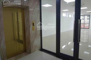 Chính chủ cần cho thuê nhà LK 4 tầng Nam Trung Yên, 80m2 khu vực Cầu Giấy, 45tr/tháng