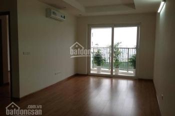 Chính chủ cho thuê chung cư Eco Dream Nguyễn Xiển, 2 PN, 7,5tr/th mới 100% LH: O915651569