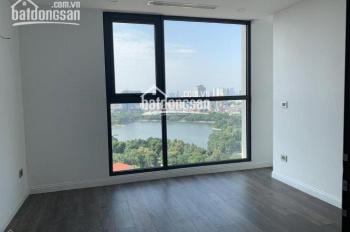 Bán căn A8 HDI Tower 3PN, 95m2, BC Đông Nam, giá gốc CĐT tặng 100 triệu, LH xem căn hộ 0983918483