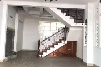 Chính chủ cho thuê nhà nguyên căn cực đẹp mặt tiền Trần Nhật Duật - cạnh Minh Khai