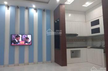Chính chủ cần bán nhà ngõ 50 Võng Thị, Trích Sài,Bưởi,Tây Hồ 35 m 5 t mới 3,2 tỷ