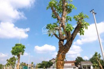 Maris City chỉ 1tỷ6 - Chỉ 20 sản phẩm - Đất TTTP Quảng Ngãi - 0965 948 516