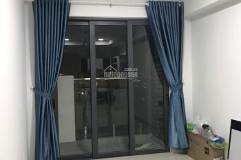 Cho thuê căn hộ Emerald Celadon 71m2, 2phòng ngủ mới bàn giao