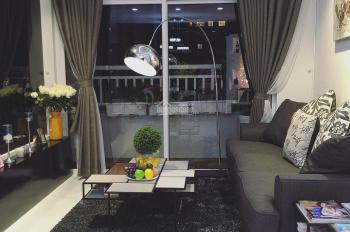 Bán căn hộ Sunrise City South 2PN 2WC, DT 99m2 view sông thoáng mát giá 4,1tỷ full call: 0938006879