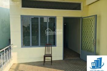 Cho thuê nhà nguyên căn mặt bằng chợ Biên Hòa, thuận tiện kinh doanh, LH: Mr Thu 08 5533 7979