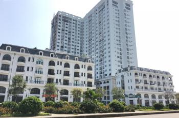 Bán căn hộ dự án TSG Lotus Sài Đồng đồng giá 23,5tr/m2, CK 8% GTCH, HTLS 0% 18th. LH: 0941.029.658