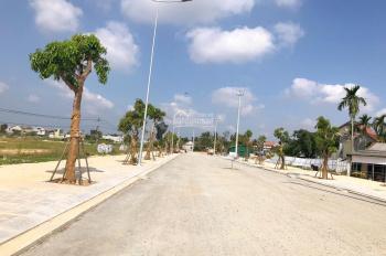 Bán đất trung tâm TP Quảng Ngãi giá chỉ từ 1,55 tỷ, đường 13m, chỉ 10 suất, gọi ngay 0905985926