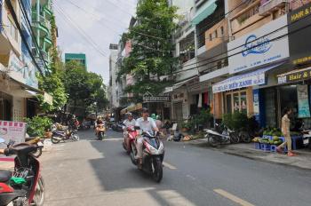Bán nhà MT Hồng Hà - Sân Bay - Tân Bình. DT 11x26m (gần 300m2), đang cho thuê. Gía 45tỷ. 0934078586