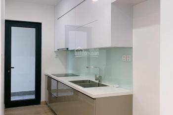 Cho thuê căn hộ full đồ cơ bản duy nhất, giá 12tr/th, 80m2, 2PN, CC Hinode City, 201 Minh Khai