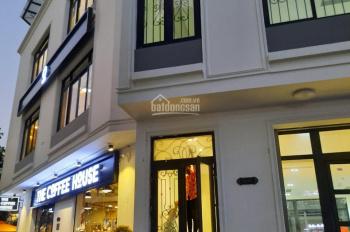 Cần cho thuê Shophouse Vinhomes Gardenia, Hàm Nghi, Mỹ Đình, Nam Từ Liêm. LH 0902106366