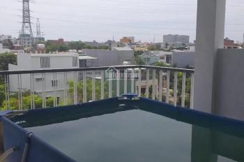 Cần bán gấp nhà 5 tầng Ngũ Hành Sơn - Biển Đà Nẵng